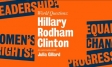 World questions | Hillary Rodham Clinton | Julia Gillard | Ipsos  | Global Institute for Women's leadership