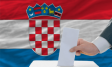 Elections in Croatia | Exit Poll | Face to face interview | Ipsos