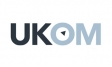 Ipsos to replace Comscore as UKOM audience measurement supplier