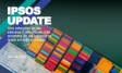 Ipsos Update - Abril 2020
