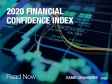 2020 Financial Confidence Index