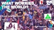 WHAT WORRIES_THE_WORLD