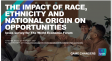 impact of race ethnicity and national origins