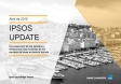 Ipsos Update Abril