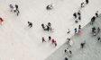 Ethnography: An unfiltered view of reality