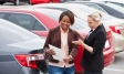 Automotive mystery shopping and CX