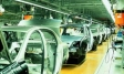 Opportunities And Challenges In China's Automotive Industry | Ipsos