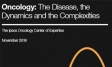 White Paper Oncology | Ipsos