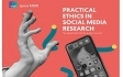 ethics_in_social_research