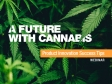A Future With Cannabis