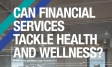 financial services health wellness