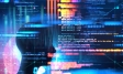 humanising data in the new tech environment | Ipsos