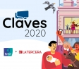 Claves 2020
