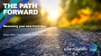 The Path Forward: Measuring your new front line