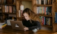 Children and screen time during Covid-19 lockdown | Ipsos