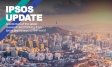 Ipsos Update | CX | Pricing | Business influencers | sustainable development | Trust | Flair South Korea