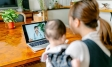 The time is now: Telehealth and rise of virtual care