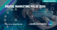 Digital Marketing Pulse 2020