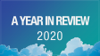 A Year in Review_2020_Ipsos