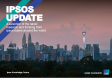 Ipsos Update Feb 2021