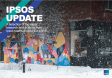 Update – March 2021 | Ipsos