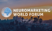 Neuromarketing World Forum (NMWF) | Ipsos | Neurosciences