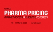 World Pharma Pricing Market Access & Evidence Congress | Ipsos