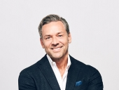 Ipsos Hires Chris Murphy to Lead its Market and Brand Strategy Service Globally