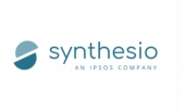 Synthesio | Ipsos