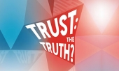 Ipsos Thinks - Trust: the Truth