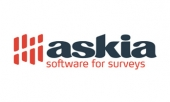 Ipsos acquires a majority stake in Askia