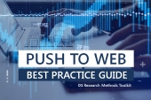 Push To Web Best Practice Guide