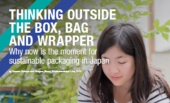 Thinking Outside the Box, Bag and Wrapper | Ipsos