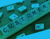 Customer Experience and information – a terminal issue?