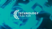 Ipsos MORI Tech Tracker_Q3 2019