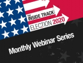 The Inside Track: Election 2020
