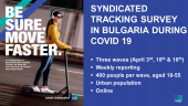 covid_19_syndicated-signature_eng
