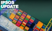 Ipsos Update | Coronavirus pandemic | Covid-19 | gender equality at work | digital health | sustainability agenda | IWD | Ipsos