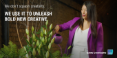 Unleash the Magic with Ipsos CRE