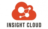 La curation : Insight Cloud