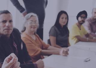 Leadership & Organizational Culture