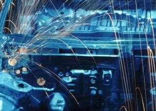 Ipsos Mobility Navigator