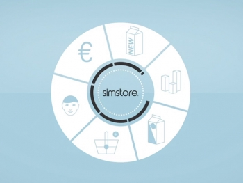 Ipsos Launches Simstore Virtual Solutions