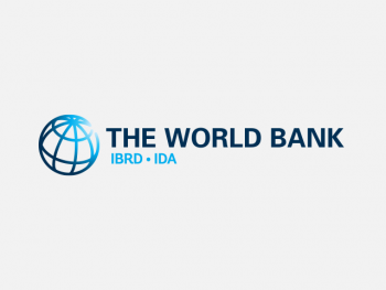 Ipsos Work on Rohingya Crisis Wins World Bank South Asia Region Project of the Year