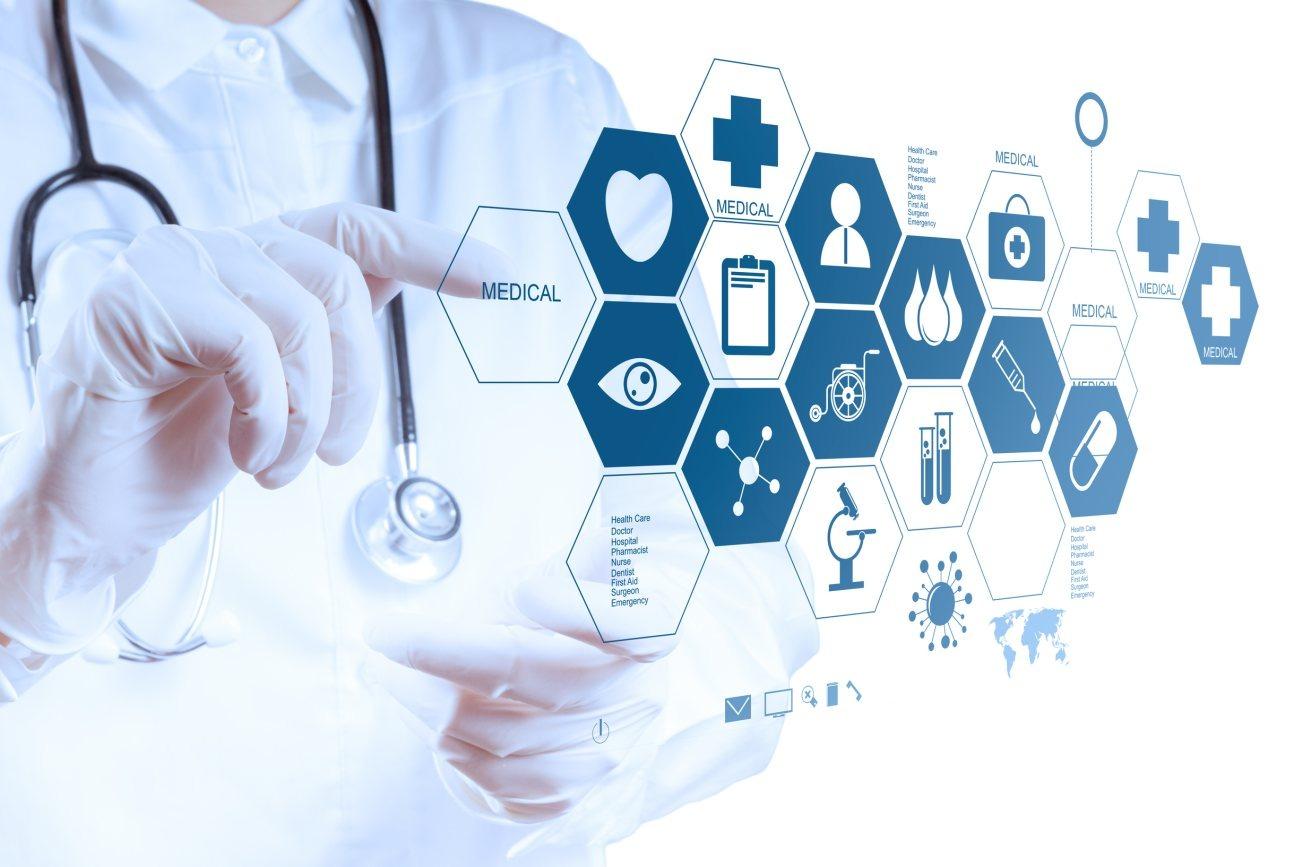 healthcare it integration market worth 2 745 9
