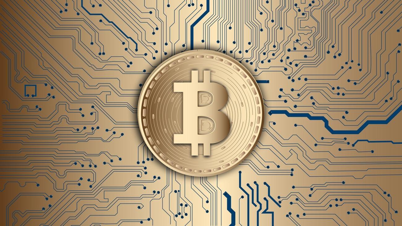 bitcoin thai 1 btc a crc-hez
