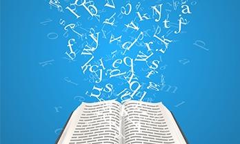 Ipsos Encyclopedia - Herd Behaviour
