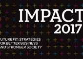 IMPACT 2017 MRS Annual Conference