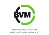BVM Kongress 2016