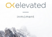 CX Elevated, Presented by InMoment